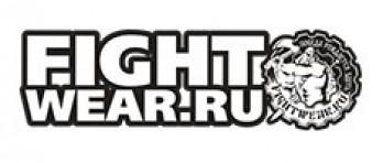 Fightwear (Fightwear) Черная Пятница 2018 — ФайтВер