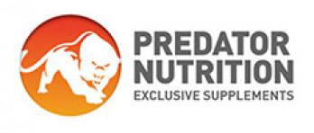 Predatornutrition (Predator Nutrition) Черная Пятница 2018 — Предатор Нутритион