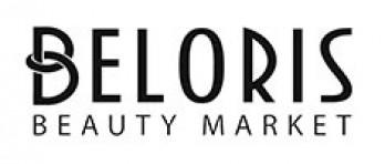 Beloris Beauty Market Черная Пятница 2018 — Белорис Бьюти Маркет