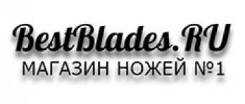 Bestblades (Best Blades) Черная Пятница 2018 — Бестблейд