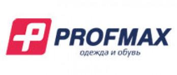 Профмакс Черная Пятница 2018 — Profmax Pro