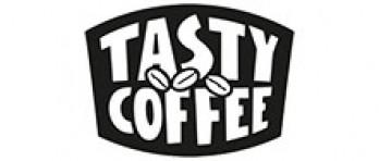 Tasty coffee Черная Пятница 2018 — Тейсти Кофе