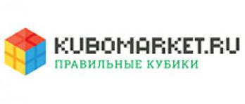Kubomarket Черная Пятница 2018 — Кубомаркет (Кубмаркет)