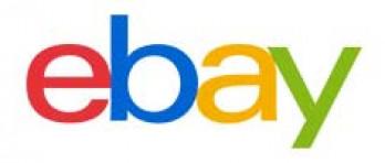 eBay Черная Пятница 2018 — еБей