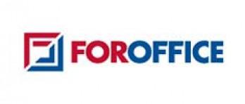 ForOffice Черная Пятница 2018 — ФорОфис