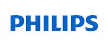 Philips Черная Пятница 2018 — Филипс