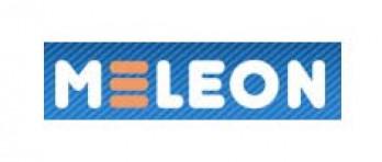Meleon Черная Пятница 2018 — Мелеон