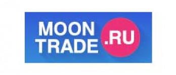 MOON Trade Черная Пятница 2018 — Мун Трейд