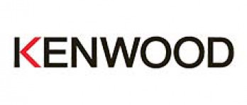 Kenwood Черная Пятница 2018 — Кенвуд