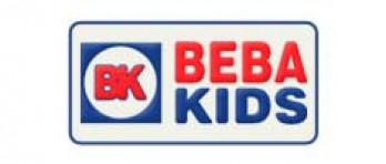 Bebakids Черная Пятница 2018 — Беба Кидс