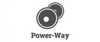 Power Way Черная Пятница 2018 — Повер Вей