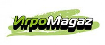 Игромагаз Черная Пятница 2018 — Igromagaz