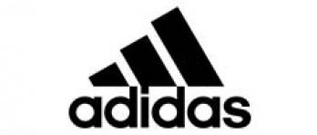 Адидас Черная Пятница 2018 — Adidas