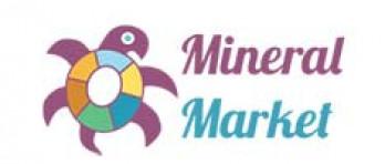 Минералмаркет Черная Пятница 2018 — Mineralmarket
