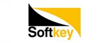 Softkey Черная Пятница 2018 — Софткей