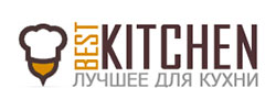 Best Kitchen — Бест Китчен
