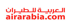 Air Arabia (AirArabia)