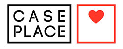 Case Place — Кейс Плейс
