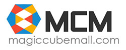 Magiccubemall (Magic Cube Mall) — Кубик Рубика
